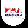 ragammedia72