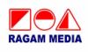 ragam media