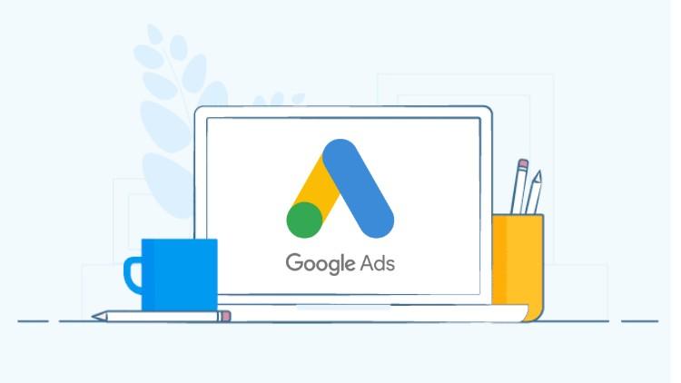 jasa bikin website gratis iklan google ads