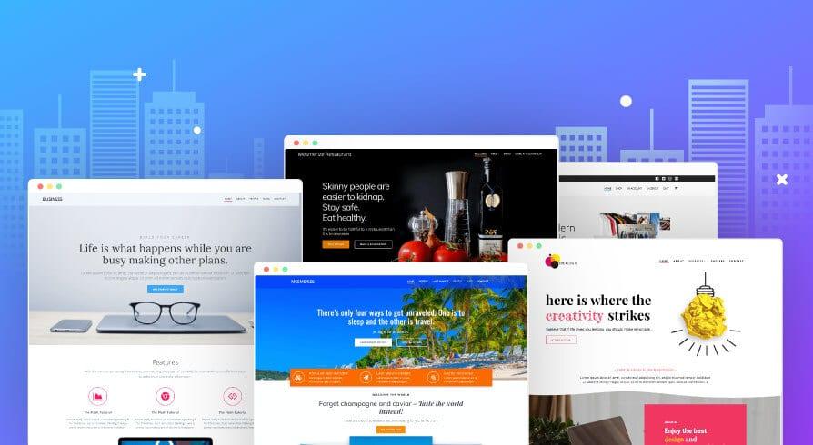 jasa bikin website bonus iklan google ads